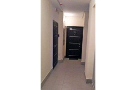 Продається 3 кімнатна квартира у новому будинку по вул. Кірова