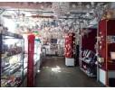 Сдается в аренду торговые помещения в районе ЖД вокзала в г. Черкассы