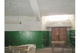 Аренда складов в Черкассах, Юго-западный р-н