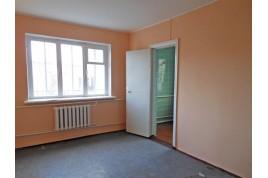 Сдаются в аренду не жилое  помещение  в с. Вергуны по ул. Гагарина.