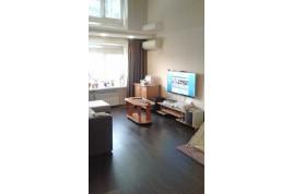 Продается 2-комнатная квартира в ЮЗР с капитальным ремонтом
