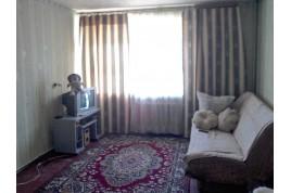 Продается 3-комнатная квартира по ул. Пацаева