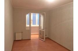 3 комнатная квартира по ул. Гоголя, центр,Черкассы