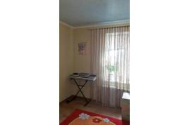 3 комнатная квартира в центре г. Черкассы