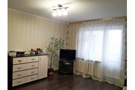Продается 1-комн. квартира по ул. Гоголя