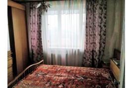 Продается 3 комнатная квартира по ул. Гоголя в р-не суда, в г. Черкасс