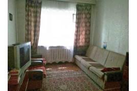 Продам  светлую, уютную 2-комн. квартиру в ЦЕНТРЕ по ул.ГОГОЛЯ.