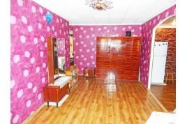 Продається 3-кімн. квартира по вул. Чорновола