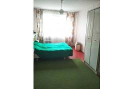Продам 5-комнатную квартиру в районе Мытница по ул.Гагарина