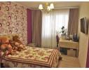 Продається 2-кімн. квартира по вул. Героїв Дніпра