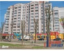 Продається 2-кімнатна квартира по бул. Шевченка!
