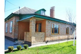 Продаётся дом в  р-не Школьной
