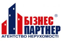 Внимание! Хорошая 3-комнатная квартира по ул. Боженко