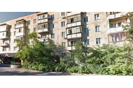 3 комнатная квартира бул. Шевченка - ул. Рождественская
