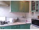 Обмен 4 комнатной квартиры на 3 комнатную или 1/2 дома в Черкассах