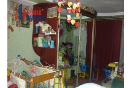 1 комнатная квартира по ул. Чигиринская