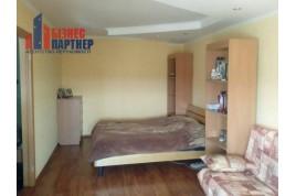 Продажа 1 комнатной квартиры в тихом центре г. Черкассы