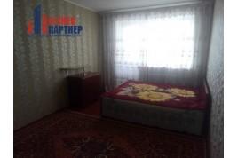 1 комнатная квартира по ул. Громова в г. Черкассы