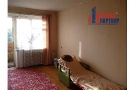 """1 комнатная квартира по ул. Калинина, р-н ТРЦ """" Днепро-Плаза"""""""