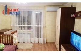 1 комнатная квартира по ул. Котовского