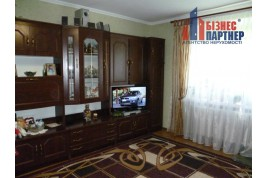 1 комнатная квартира по бул. Шевченка, Казбет, Черкассы
