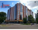 1 комнатная квартира в новом доме по бул.Шевченка