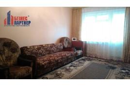 4 комнатная квартира по ул. Петровского
