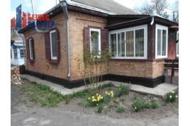 Дом в с. Деньги, Золотношского р-на, 20 км. от г. Черкассы