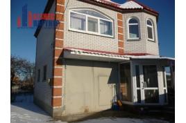 Продаж добротного будинку в р-ні Казбета
