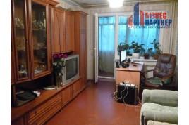 Продаж кімнати в комунальній квартирі в р-ні ПЗР.