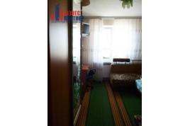 Продажа комнаты в общежитии.