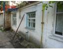 Продажа большого земельного участка, р-н Казбет, г. Черкассы