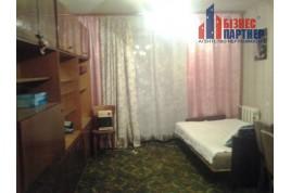 Оренда 1 кімнатної квартири по вул. Громова