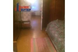 Оренда 2 кімнатої квартири в р-н 1 міської лікарні