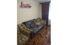 Оренда 3 кімнатної квартирі по вул. Пастерівська