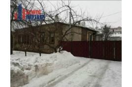 Продаж 2 кімнатної квартири в приватному будинку