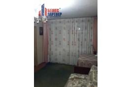 Аренда 4 комнатной квартиры по ул. Ватутина