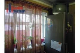 Частина будинку по вул.Благовісна, р-н Сєдова