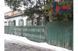 Продам будинок в центрі м.Черкаси