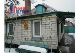 Продам частину будинку по вул. Гоголя, р-н Казбет