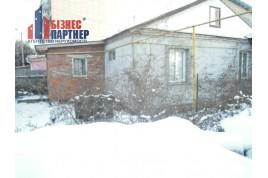 """Продається частина будинку в н-і Палацу спорту """"Будівельник"""""""