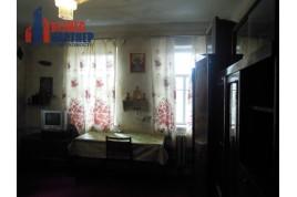 Оренда частини будинку по вул. Ільїна