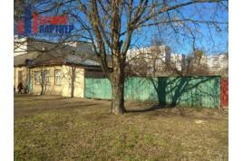 Продаж частини будинку по вул. Котовського