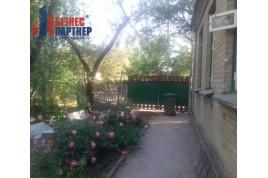 Будинок в районі Громова-Невського