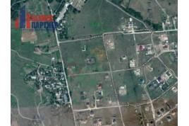 Земельна ділянка, р-н Луночарського вул. Єфремова- Грибна