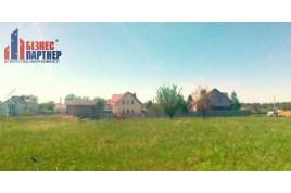 Земельна ділянка по вул.Котляревського, р-н Луначарського