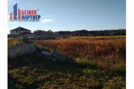 Продаж земельної ділянки в р-ні Пожежної академії