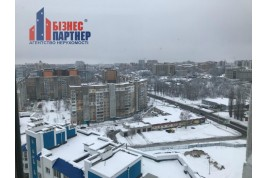 """1 комнатная квартира в новом элитном доме, ЖК """" Новая Мытница"""""""
