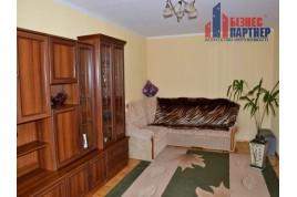 2 комнатная квартира по бул. Шевченка 352 г. Черкассы