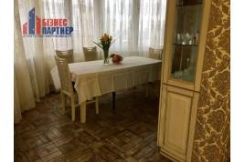 2 комнатная квартира в новом доме на Мытнице, г. Черкассы